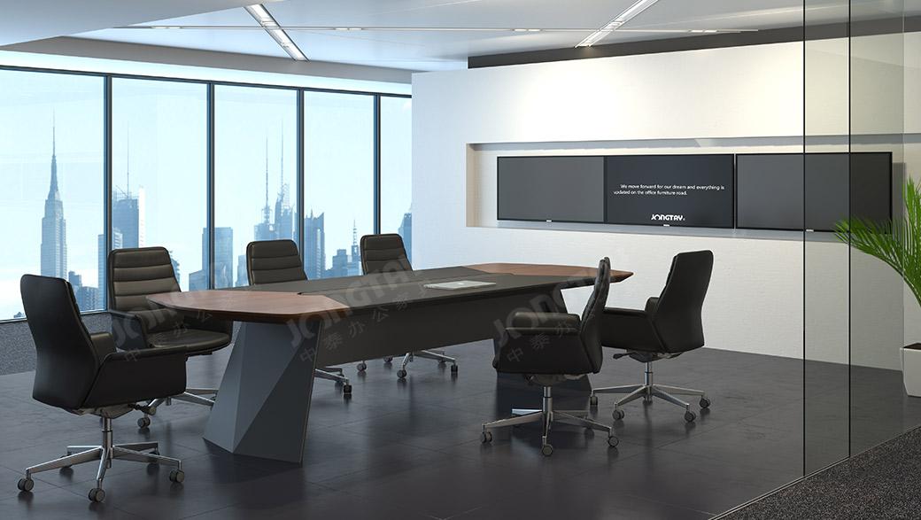 中泰办公家具   高品质办公家具 提升办公室整体效果