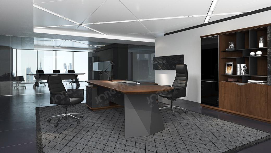 中泰办公家具小编带您了解如何选择合适的办公家具