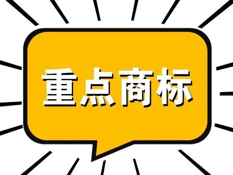 【喜讯】中泰品牌商标入选广东省重点商标保护名录