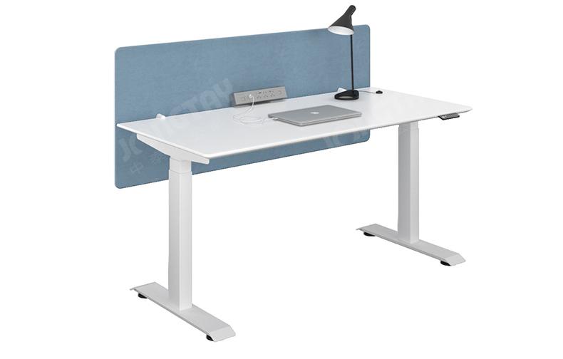 职员桌/J-W0FF15