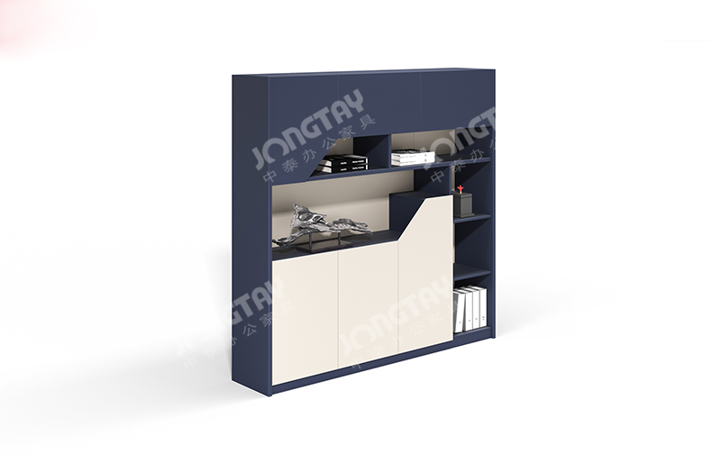 文件柜J-JT-W