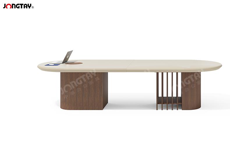 会议空间J-T0YH36